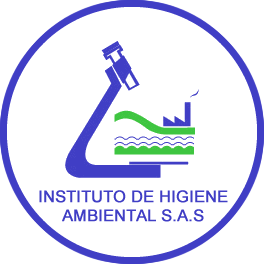 Instituto de Higiene Ambiental